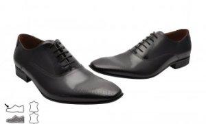 pantofi barbati ieftini   (1)