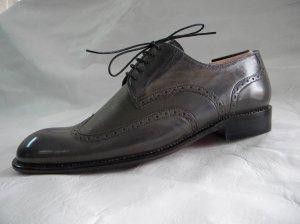 pantofi barbati ieftini   (10)