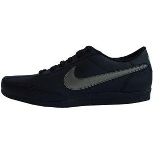pantofi barbati ieftini   (12)