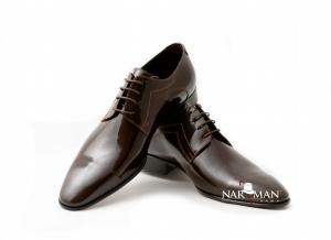 pantofi barbati ieftini   (13)