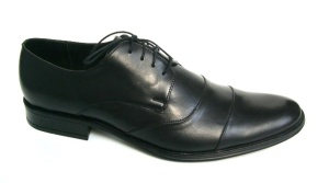 pantofi barbati ieftini   (14)