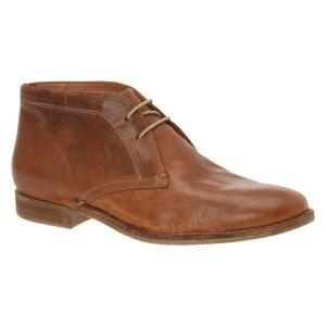 pantofi barbati ieftini   (16)