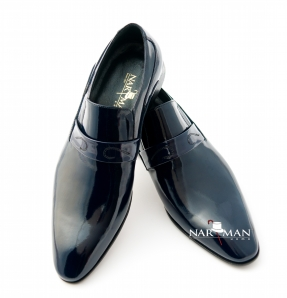 pantofi barbati ieftini   (17)