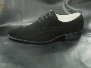 pantofi barbati ieftini   (18)