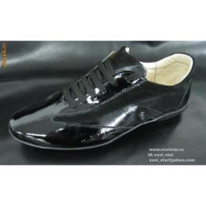 pantofi barbati ieftini   (19)