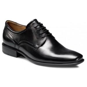 pantofi barbati ieftini   (2)