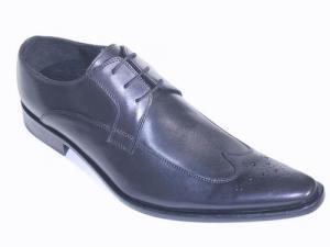 pantofi barbati ieftini   (20)