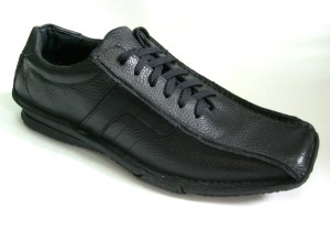 pantofi barbati ieftini   (21)