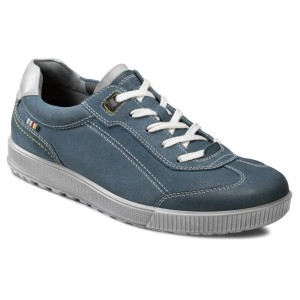 pantofi barbati ieftini   (22)
