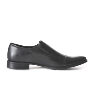 pantofi barbati ieftini   (24)