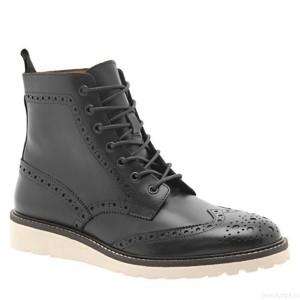 pantofi barbati ieftini   (25)
