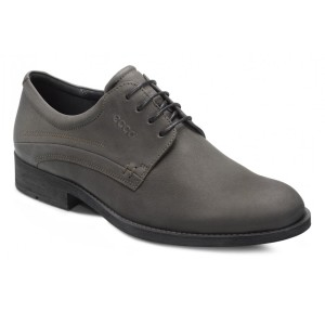 pantofi barbati ieftini   (26)