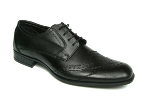 pantofi barbati ieftini   (27)