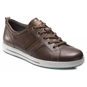 pantofi barbati ieftini   (29)