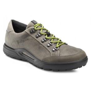 pantofi barbati ieftini   (3)