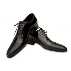 pantofi barbati ieftini   (30)
