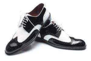 pantofi barbati ieftini   (31)