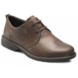 pantofi barbati ieftini   (32)