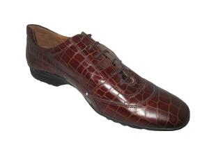 pantofi barbati ieftini   (33)