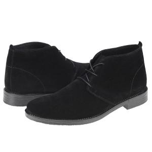 pantofi barbati ieftini   (34)