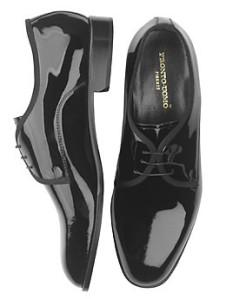 pantofi barbati ieftini   (35)