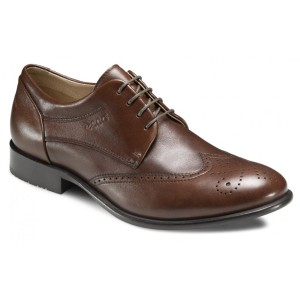 pantofi barbati ieftini   (4)