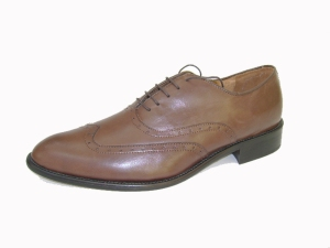 pantofi barbati ieftini   (5)