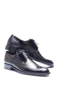pantofi barbati ieftini   (6)