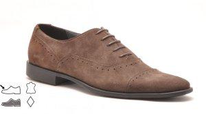 pantofi barbati ieftini   (7)