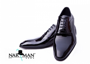 pantofi barbati ieftini   (8)