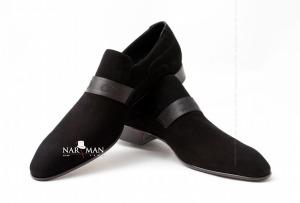 pantofi barbati ieftini   (9)
